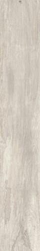 Louvre-R Claire 119,3x19,2 RL1201 € 64,95 m²