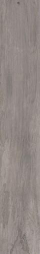 Louvre-R Greige 119,3x19,2 RL1203 € 64,95 m²