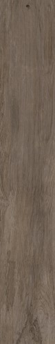 Louvre-R Noisette 119,3x19,2 RL1204 € 64,95 m²
