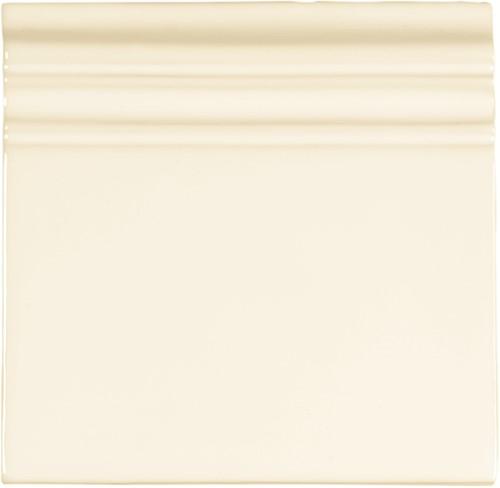 Studio Rodapie 14,8x14,8 Bamboo ST3271 € 9,95 st.