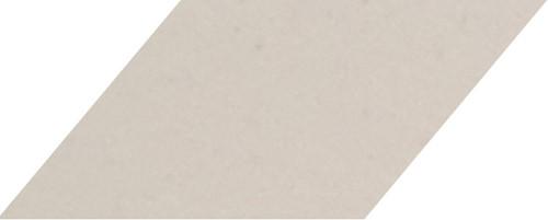 Art Deco Rombo Alluminio 7x10 CS4001 € 3,95 st.