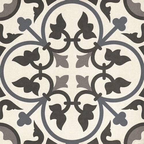 Tuilerie Justine 60x60 2CM RT6051 € 84,95 m²