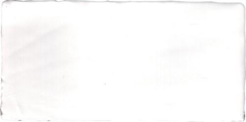 Kent Snow White 7,5x15 KE7501 € 69,95 m²