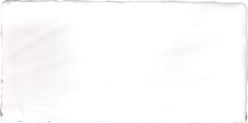 Sabatini Blanco Brillo 7,5x15 HS0201 € 74,95 m²