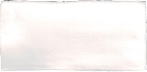 Sabatini Blanco Mate 7,5x15 HS0205 € 74,95 m²