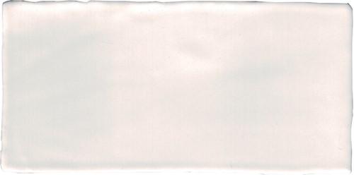 Sabatini Milkwhite Brillo 7,5x15 HS0202 € 74,95 m²