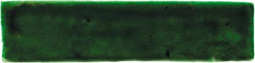 Sabatini Verde Cobre 7,5x30 HS0328 € 99,95 m²