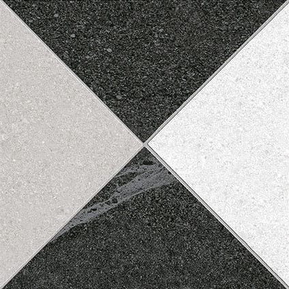 Seine Seguin-R Grafito 15x15 VS1531 € 69,95 m²