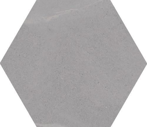 Seine Hexagon Gris 51,9x59 VS5103 € 129,95 m²