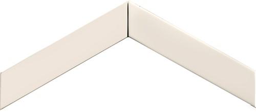 Arrow Seta(mat) A+B 5x23 ARW2371 € 84,95 m²