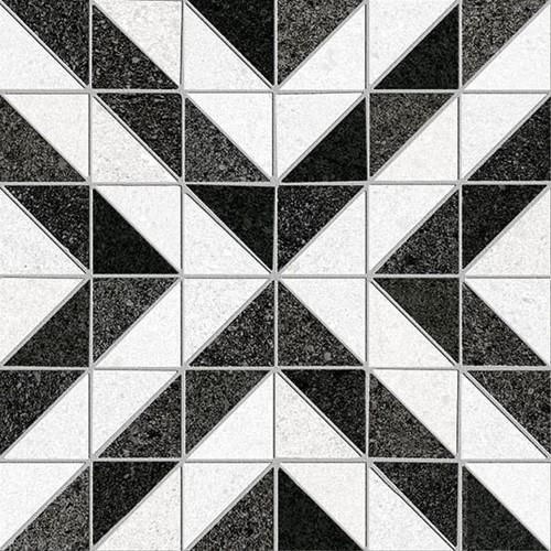 Seine Sèvres-R Grafito 20x20 VS2041 € 64,95 m²