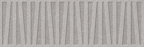 Cies-R Sica Reliëf Cemento 32x99 VC3602 € 64,95 m²