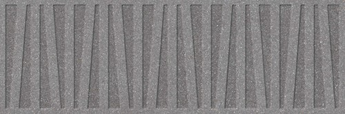 Cies-R Sica Reliëf Grafito 32x99 VC3604 € 64,95 m²