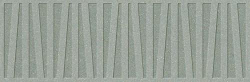 Cies-R Sica Reliëf Mar 32x99 VC3626 € 64,95 m²