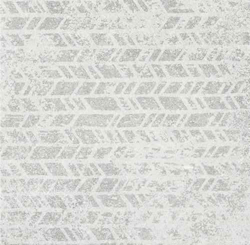 Ital Stone Kalon Cloud Cementine Mix 20x20 AK2072 € 79,95 m²