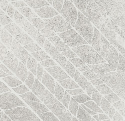 Ital Stone Kalon Milk Cementine Mix 20x20 AK2071 € 79,95 m²