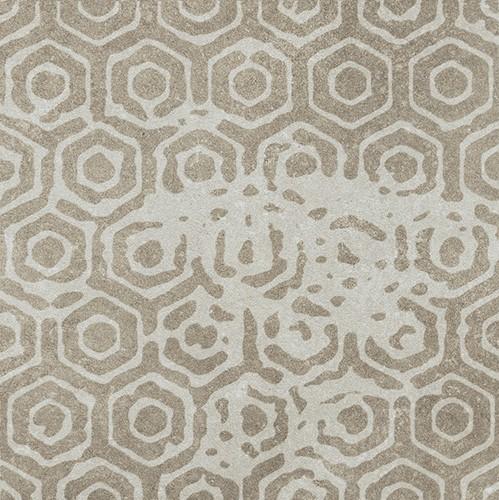 Ital Stone Kalon Mou Cementine Mix 20x20 AK2073 € 79,95 m²