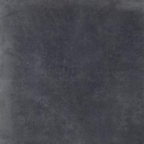 Ital Stone Kalon Carbon 20x20 AK2034 € 74,95 m²