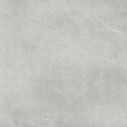 Ital Stone Kalon Cloud 20x20 AK2032 € 74,95 m²