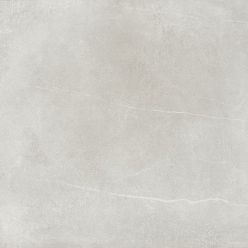 Ital Stone Kalon Milk 20x20 AK2031 € 74,95 m²