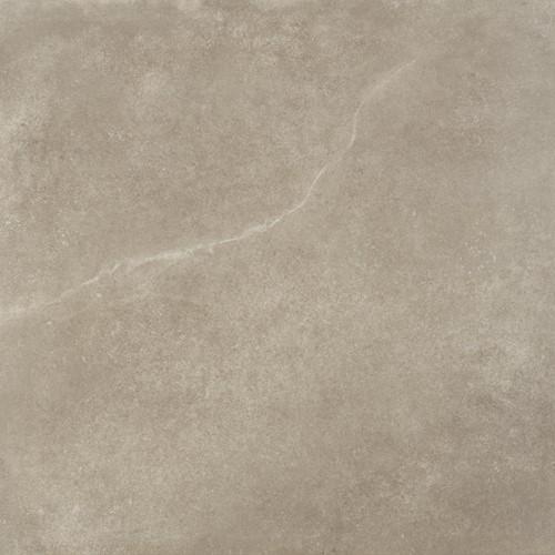 Ital Stone Kalon Mou 20x20 AK2033 € 74,95 m²