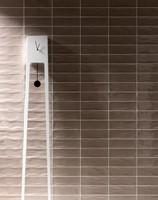 Silk Ardesia Plus 10x30 - 439PL TS3139 € 79,95 m²-2