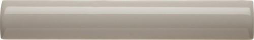 Studio Cubrecanto 2,5x14,8 Silver Sands ST3346 € 6,95 st.