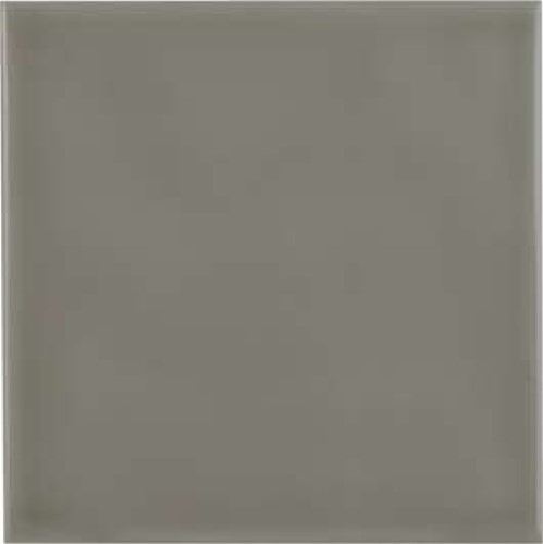 Studio Liso 14,8x14,8 Silver Sands ST3301 € 79,95 m²