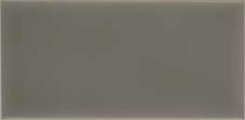 Studio Liso 7,3x14,8 Silver Sands ST3307 € 89,95 m²