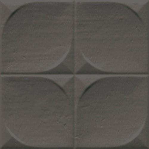 Etnia 13x13 Sindhi Antracita VE1346 € 49,95 m²