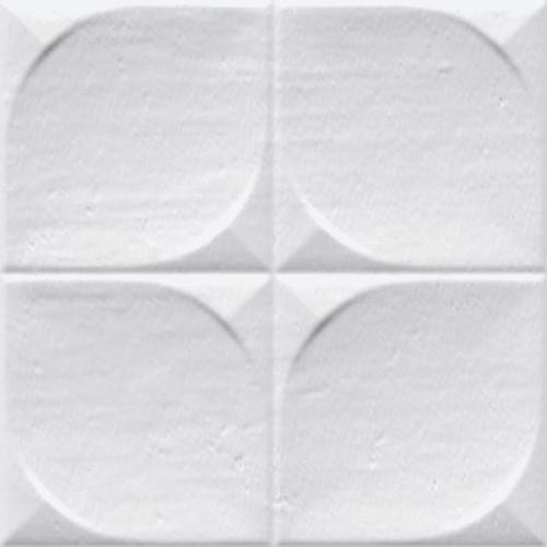 Etnia 13x13 Sindhi Blanco VE1341 € 49,95 m²