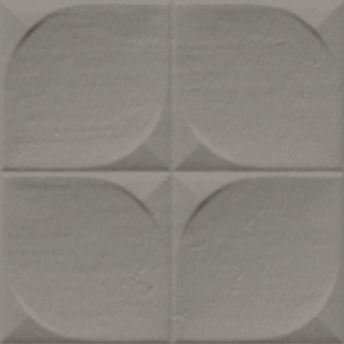 Etnia 13x13 Sindhi Gris VE1345 € 49,95 m²