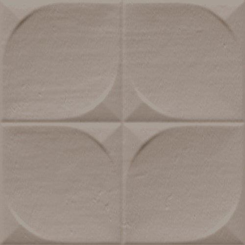 Etnia 13x13 Sindhi Nuez VE1343 € 49,95 m²
