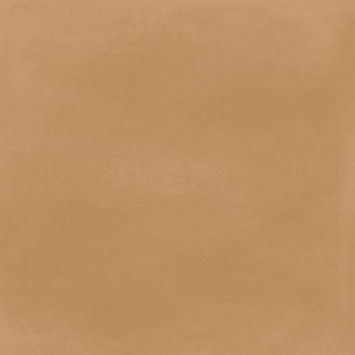 Pop Tile Sixties Ambar 29,3x29,3 VP2937 € 54,95 m²