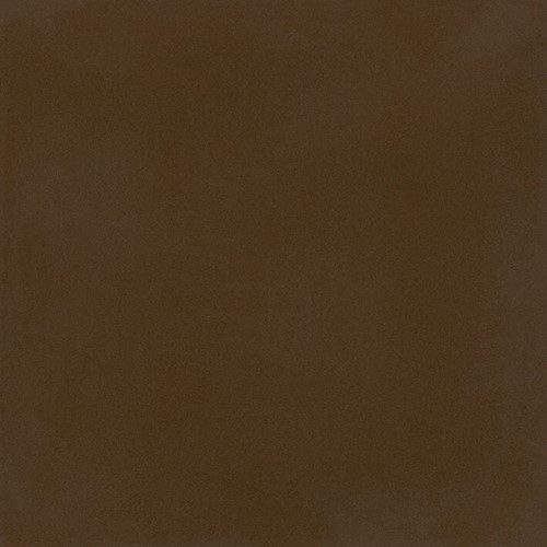 Pop Tile Sixties Chocolate15x15 VP1538 € 64,95 m²