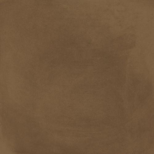 Pop Tile Sixties Chocolate 29,3x29,3 VP2938 € 54,95 m²