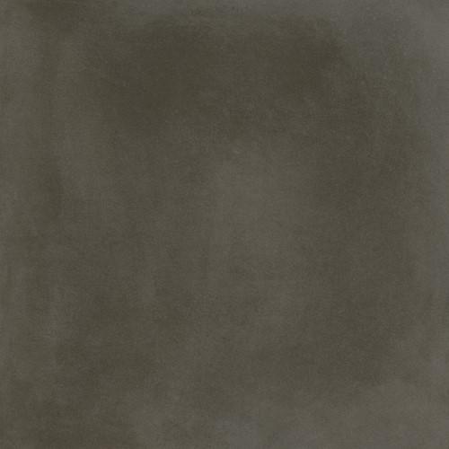 Pop Tile Sixties Marengo 29,3x29,3 VP2934 € 54,95 m²
