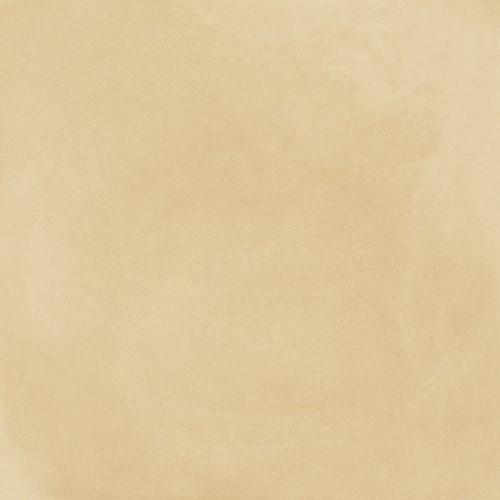 Pop Tile Sixties Ocre 29,3x29,3 VP2936 € 54,95 m²