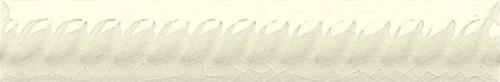 Trenza 2,5x15 C/C Marfil SM0239 € 2,95 st.