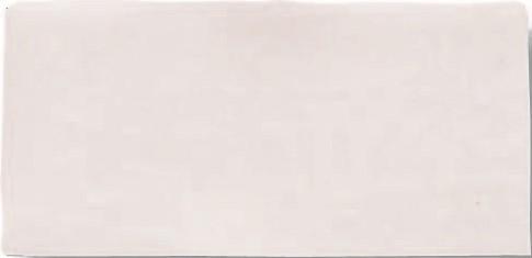 Yorkshire Snow White 10x20 YS2001 € 59,95 m²