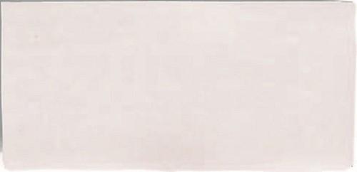 Yorkshire Snow White/Blanco 15x30 YS3001 € 69,95 m²