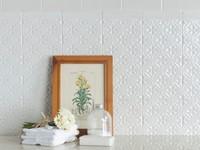Ocean Liso 7,5x22,5 Whitecaps AE5102 € 94,95 m²-3