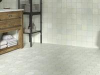 Souk Aqua 13x13 AZ0313 € 64,95 m²-3