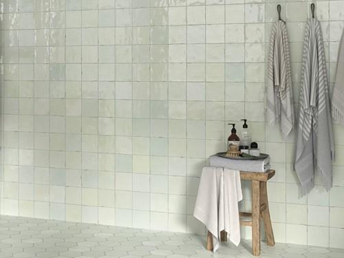 Souk Aqua 13x13 AZ0313 € 64,95 m²-2