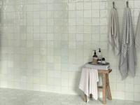 Nomade Aqua 13,9x16 AY0316 € 74,95 m²-2
