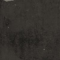 Souk Black 13x13 AZ0813 € 64,95 m²