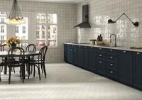 Souk Pearl 13x13 AZ0113 € 64,95 m²-2