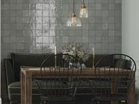 Souk Grey 13x13 AZ0713 € 64,95 m²-3
