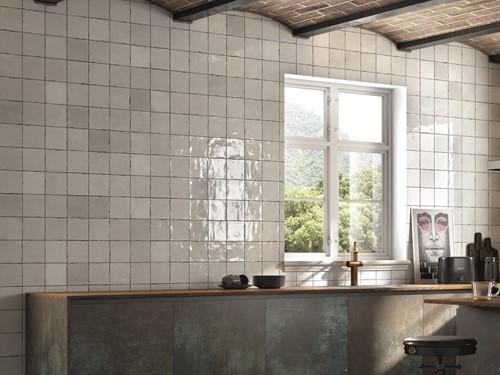 Souk Pearl 13x13 AZ0113 € 64,95 m²-3