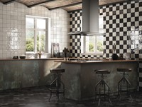 Nomade Black 13,9x16 AY0816 € 74,95 m²-3